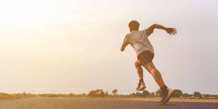 5 conseils que j'aurai aimé avoir avant de commencer le running