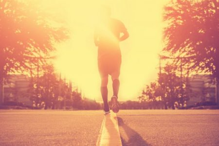 Comment prendre du plaisir pendant de longues sorties de running ?
