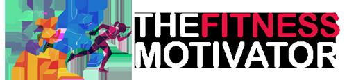 the-fitness-motivator.com